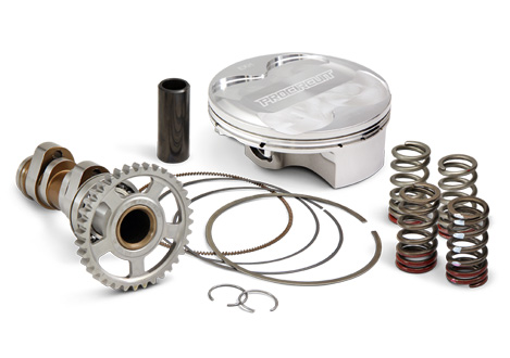 CRF Engine Kit