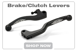 Shop Brake/Clutch Levers