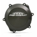 T-6 CLUTCH COVER, YZ65 18-20/YZ85 2019-20