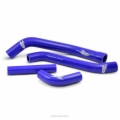 RADIATOR HOSE KIT, YZ450F '18-20