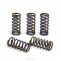 CLUTCH SPRINGS, YZ65 18-19, YZ85 2019