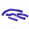 RADIATOR HOSE KIT YZF250 19-21