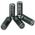 PC CLUTCH SPRINGS YZ250F 2001-2013