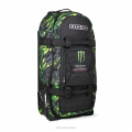 P/C-MONSTER CRUISE GEAR BAG