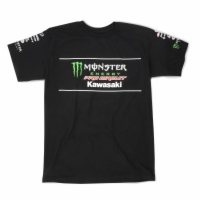 Team Merchandise - procircuit.com 54441c34a5a