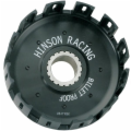 HINSON BASKET W/CUSHION KX250F 2009-2014