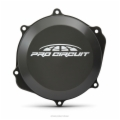 T-6 CLUTCH COVER, CRF250 18-19