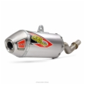 T-6 SLIP-ON SILENCER, KLX300R '2020
