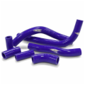Standard Radiator Hose Kit<br>CRF450R 2009-2012