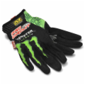 PC/Mechanix Wear Gloves<br/>Large