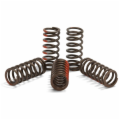 PC CLUTCH SPRINGS KTM250 2009-2013