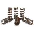 PC CLUTCH SPRINGS KTM350SXF 2011-2013