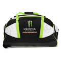 PC Monster<br/>Roller Bag