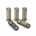 PC CLUTCH SPRINGS RM85 2002-2013