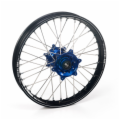 HAAN BLACK REAR A60/BLUE HUB KX250F/KX450F 2003-2013