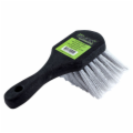 Slick<br/>Scrub Brush