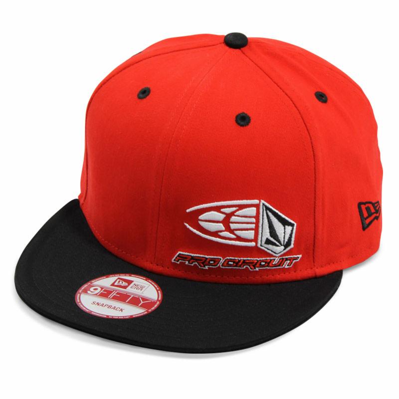 New Era Yamaha Hat