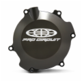 Clutch Cover<br>KX85 2002-2015<br>KX100 1998-2015
