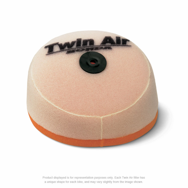 Twin Air Filter DR-Z400 '00-02