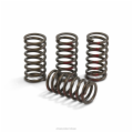 CLUTCH SPRINGS, CRF150R '07-16