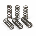 CLUTCH SPRINGS, CRF450R '13-20