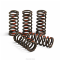 Clutch Springs<br>KTM 85 SX 2003-2014