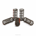 CLUTCH SPRINGS, KTM250SX-F '09-12