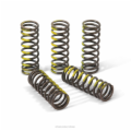 CLUTCH SPRINGS, RM85 '02-17