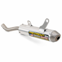 2-Stroke Exhaust - procircuit com