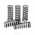 CLUTCH SPRINGS, YZ250F '14-17