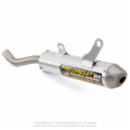 304 Silencer<br>TM MX/EN 125 1995-2005