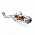R-304 Silencer<br>RM250 2006-2011<br>(European Model)