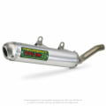 TYPE-496 SILENCER, KX450F '06