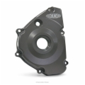 BILLET IGNITION COVER, KX250F '11-16