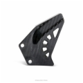 '14-18 KX85 CARBON FIBER COUNTER SHAFT COVER