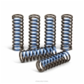 CLUTCH SPRINGS, YZ450F '05-09
