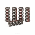 CLUTCH SPRINGS, CRF250R '10-17