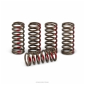 CLUTCH SPRINGS, CRF250R/X '04-09, CR125R '92-07
