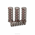 CLUTCH SPRINGS, CRF450R '09-12