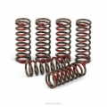 CLUTCH SPRINGS, CRF450R '02-08