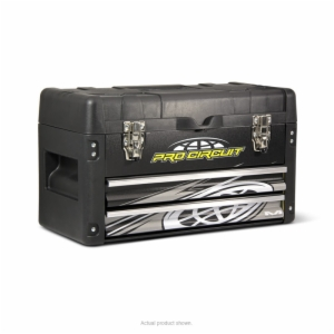 PRO CIRCUIT / MATRIX TOOL BOX