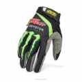 PRO CIRCUIT/MONSTER GLOVES, LARGE
