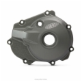 P/C BILLET IGNITION COVER, KX450F '16-18