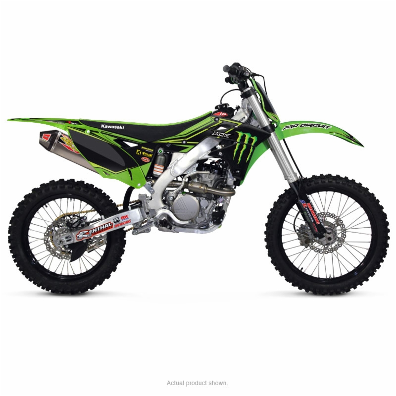 2013 monster energy pro circuit graphics enthusiast wiring diagrams u2022 rh rasalibre co 3 Wire Cdi Wiring Diagram 3 Wire Cdi Wiring Diagram