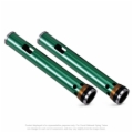 National Spring Tubes<br>KX450F 2007-2008<br>YZ125-450F 2006-2008