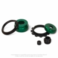 Works Shock Kit<br>KX250F 2004-2005