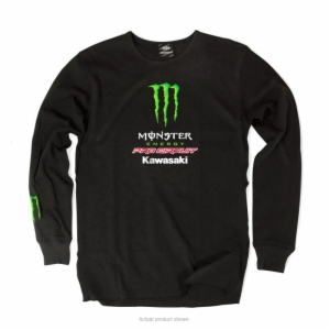 PRO CIRCUIT/MONSTER TEAM THERMAL SM