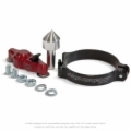 LAUNCH CONTROL, CRF250R '04-09, CRF450R '02-08,