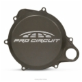 T-6 CLUTCH COVER, CRF250R '10-17