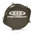 T-6 CLUTCH COVER, CRF250R '04-09
